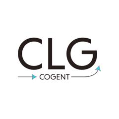 cogent-law