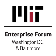 mit-enterprise-forum